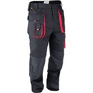 Pracovní kalhoty Yato