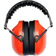 YATO Chrániče sluchu YT-7462