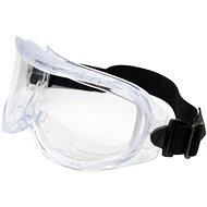 YATO Brýle ochranné YT-73830