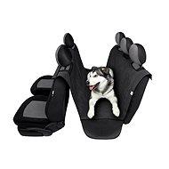Kegel Ochranná deka pro převoz psa Maks