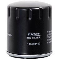 Finer olejový filtr pro Škoda Favorit, Felicia (047115561F)