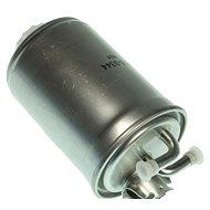 Finer palivový filtr pro Škoda  Felicia 1.9 (6N0127401C)