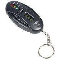 Lama Alkohol tester na klíče se světlem