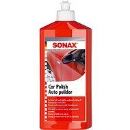 SONAX Autopolitura,500 ml