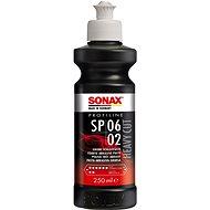 SONAX Brusná pasta bez silikonu,250 ml
