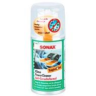 SONAX Čistič klimatizace - TROPICAL, 150ml