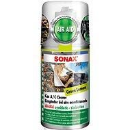 SONAX Čistič klimatizace antibakteriální GL,150 ml