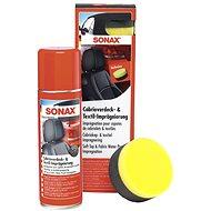 SONAX Impregnace kabrio - textil, 300ml