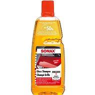 SONAX Leštící šampon koncentrát, 1L