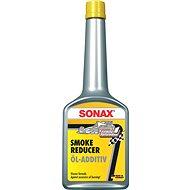 SONAX Omezovač kouřivosti, 250ml
