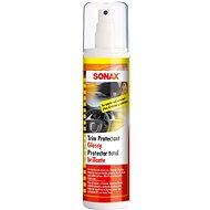 SONAX Ošetření plastů lesk, 300 ml