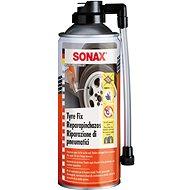 SONAX Utěsnění pneu vozidel - sprej,400 ml