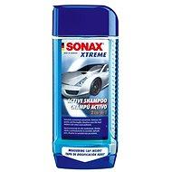 SONAX Xtreme Aktivní šampon 2 v 1, 500 ml