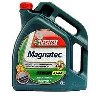 Castrol Magnatec 15W-40 A3/B4 5 lt