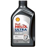 Helix Ultra Professional AP-L 5W-30 - 1 litr
