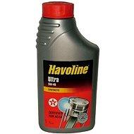 Havoline Ultra 5W-40 - 1 litr