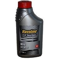 Havoline Ultra S 5W-40 - 1 litr