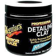 MEGUIAR'S Detailing Clay - Mild, 200 g