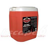 MEGUIAR'S Last Touch Spray Detailer, 18,92 l