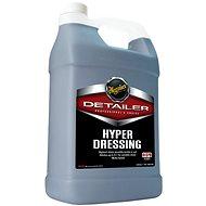 MEGUIAR'S Hyper Dressing, 3,78 l