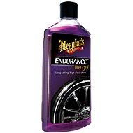 MEGUIAR'S Endurance High Gloss Tire Gel