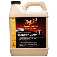 MEGUIAR'S Machine Glaze, 473 ml