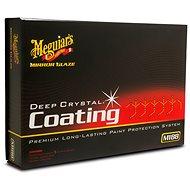 MEGUIAR'S Deep Crystal Coating