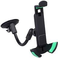 Compass Držák telefonu / GPS na přísavku MAX