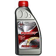 ENERGY motorový olej 10W-40 1litr