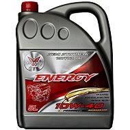 ENERGY motorový olej 10W-40 5litrů