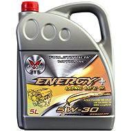 ENERGY motorový olej 5W-30 Longlife III LA 5litrů