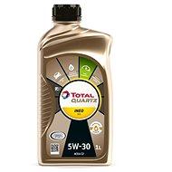 TOTAL QUARTZ INEO ECS 5W30 -  1 litr