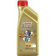 Castrol EDGE 5W-30 LL TITANIUM FST 1 lt