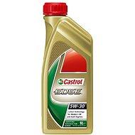 Castrol EDGE 5W-30 1 lt