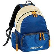 MOBICOOL Chladící taška 13l
