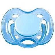 Philips AVENT dudlík SENSITIVE 0-6 měsíců, modrý