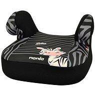 Nania Dream+ Zebre 15-36 kg