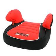 Nania Dream 15-36 kg - Corsa Ferrari