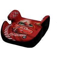 Nania Topo Comfort 15-36 kg - Cars