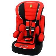 Nania BeLine SP Ferrari Corsa 9-36 kg