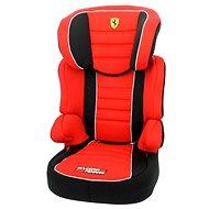 Nania BeFix SP Ferrari Corsa, 15-36 kg 2015