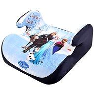 Nania Topo Comfort 15-36 kg - Frozen
