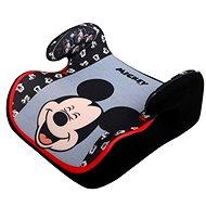 Nania Topo Comfort 15-36 kg - Mickey