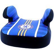 Nania Dream Chelsea 15-36 Kg