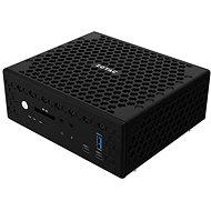 ZOTAC ZBOX CI543 Nano