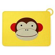 Skip hop Zoo Prostírání - Opička