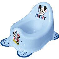 """Prima Baby Nočník """"Mickey"""""""