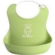 Babybjörn Bryndák Soft, zelený