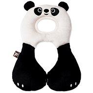 Benbat Nákrčník s opěrkou hlavy - panda