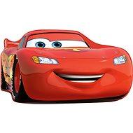 Jerry Fabrics Cars